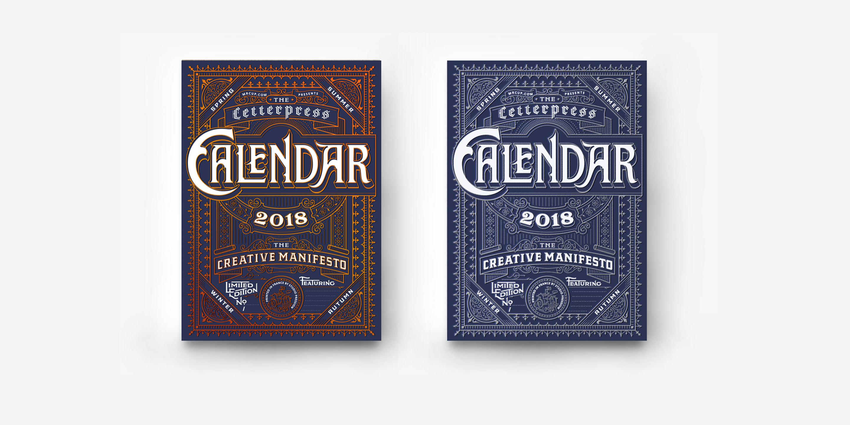 calendar-2018-04