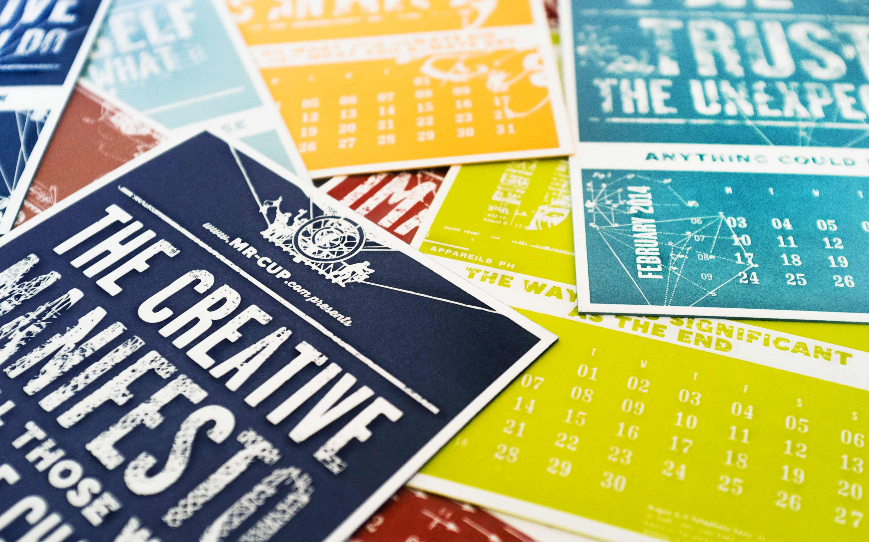 calendar-design-05