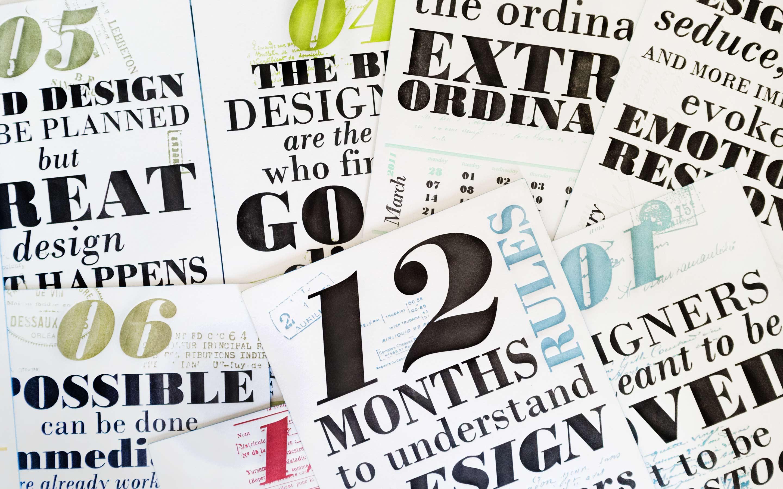 calendar-design-10
