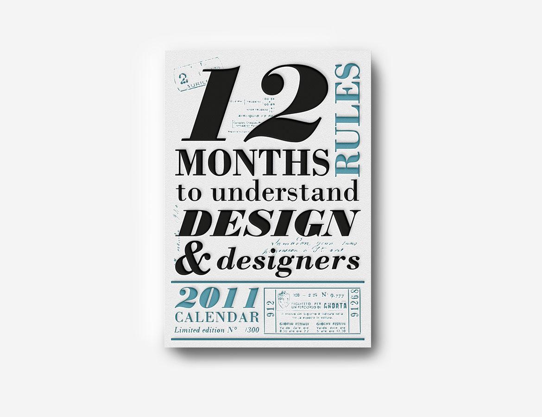 calendar-design-12
