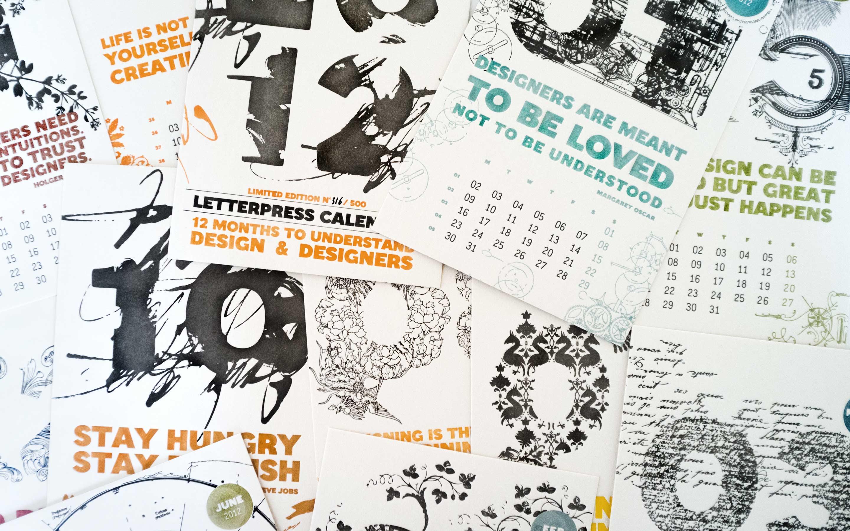 calendar-design-15
