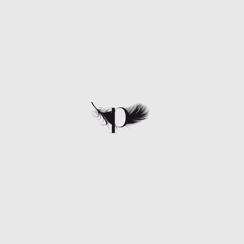 logo-08