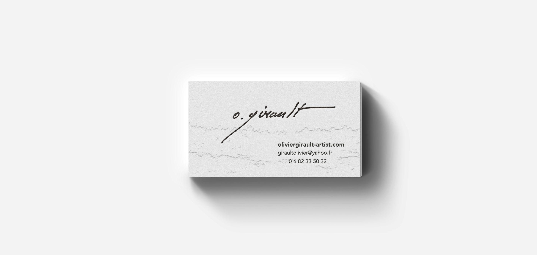 olivier-cards-04