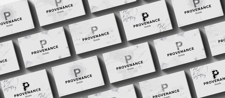 provenance-25