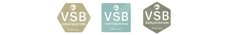 vsb-07