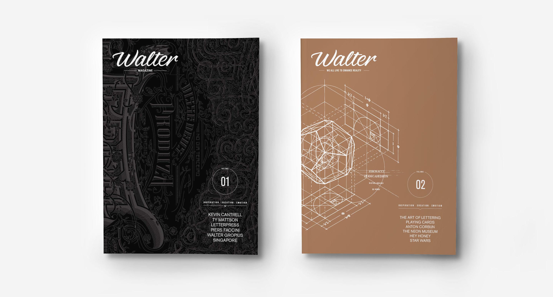 walter-03