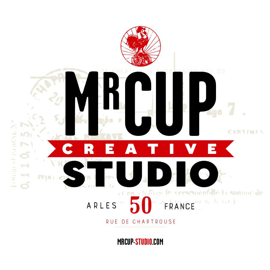 mrcup-studio